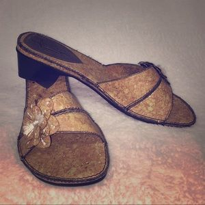 Soft Style by Hushpuppies